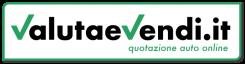 Valutazione auto online
