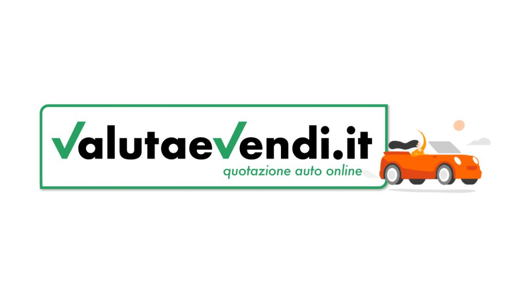 Valuta e Vendi auto online